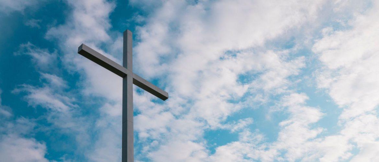 อธิษฐานเผื่อที่ดินแห่งใหม่ของ CTS 1