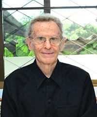 เนหะมีย์บทที่ 9 โดย ดร.เฮ็นรี่ แมทธิว ไบรเดนธอล 1
